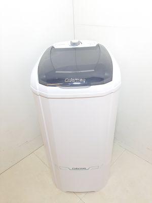 Tanquinho Colormaq 8kg Semiautomatico - Branco