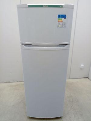 Refrigerador Consul Cycle Defrost 334l 2 Portas C/ Prateleiras Removíveis E Regulaveis  - Branco