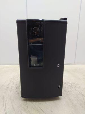 Cervejeira Consul 82l Smartbeer Porta Metal/vidro  - Preto