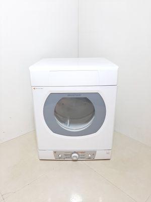 Secadora Brastemp 10kg Suspensa  - Branco