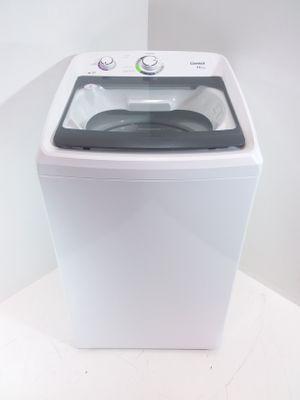 Lavadora Consul 11kg C/ Dosagem Extra Econômica E Ciclo Edredom - Branco