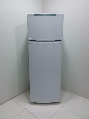 Refrigerador Consul 334l 2 Portas C/ Prateleiras Removíveis E Reguláveis  - Branco