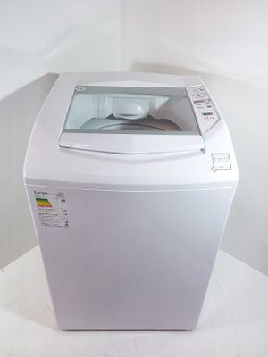 Lavadora Brastemp 11 Kg - Branco