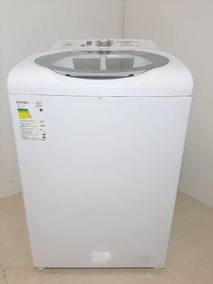 Lavadora Brastemp 12 Kg - Branca