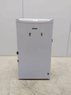 Refrigerador Consul 117l 1 Porta  - Branco