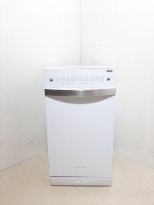 Lava Loucas Brastemp 10 Servicos Com Ciclo Pesado - Branca
