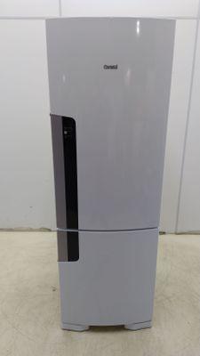 Refrigerador Consul 397l Frost Free 2 Portas  - Branco