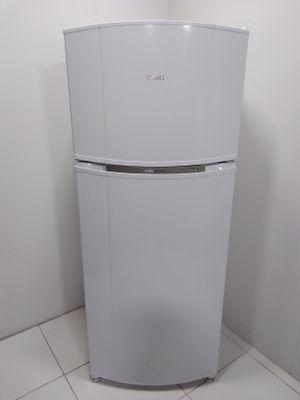 Refrigerador Consul 407l Frost Free C/ Compartimento Extra Frio 2 Portas  - Branco