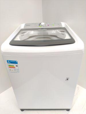 Lavadora Consul 13kg  - Branco