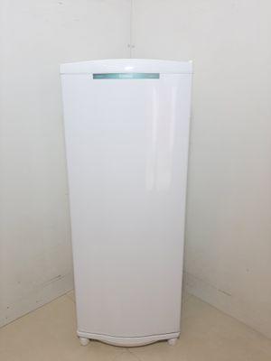 Refrigerador Consul 261l 1 Porta Degelo Seco - Branco