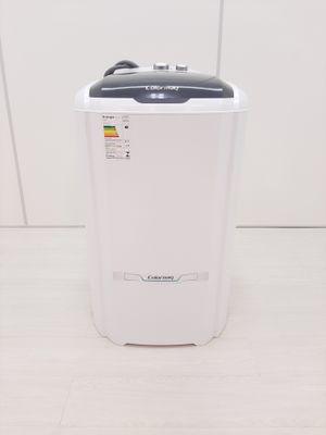 Tanquinho Colormaq 14kg Semiautomatico - Branco