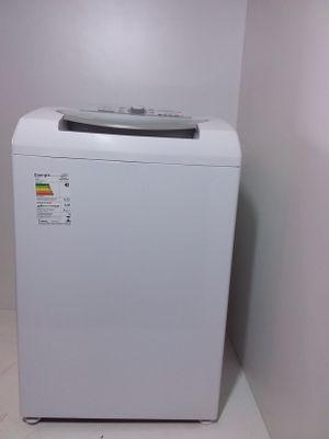 Lavadora Brastemp 11 Kg - Branca