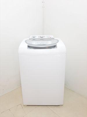 Lavadora Brastemp 11kg C/ Ciclo Tira Manchas E Ciclo Delicado - Branco