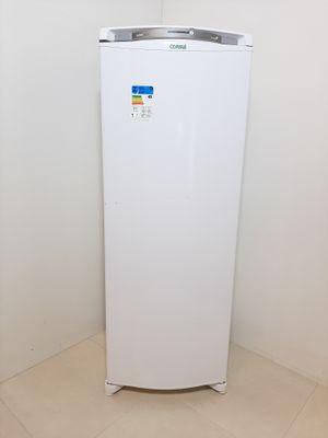 Refrigerador Consul Frost Free Facilite 1 Porta 342l  - Branco