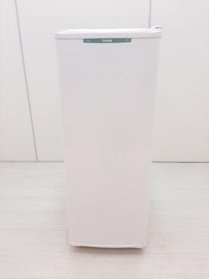 Freezer Consul 121l Vertical 1 Porta  - Branco
