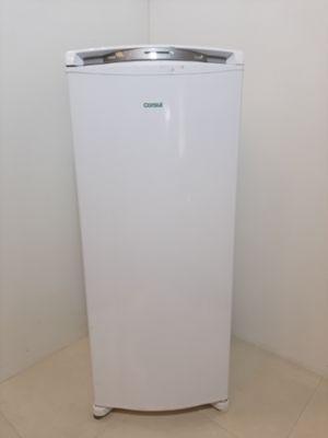 Refrigerador Consul 1 Porta 300l Br - Branco