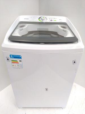 Lavadora Consul 14kg  - Branco