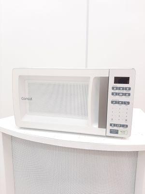 Micro-ondas Consul 32l  - Branco