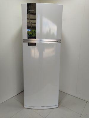 Refrigerador Brastemp 500l 2 Portas  - Branco