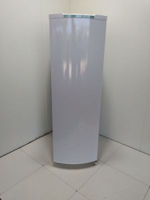 Refrigerador Consul 239l 1 Porta  - Branco
