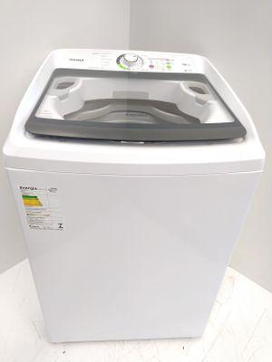 Lavadora Consul 12kg  - Branco