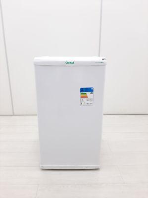 Freezer Consul 66l Vertical 1 Porta  - Branco