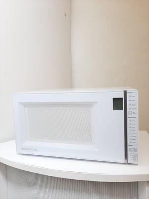 Micro-ondas Brastemp 32l  - Branco