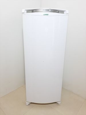 Refrigerador Consul Frost Free Facilite 1 Porta 300l - Branco