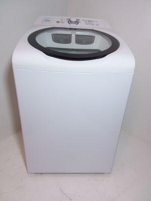 Lavadora Brastemp 12 Kg C/ Superfiltro E Enxágue Antialérgico  - Branca