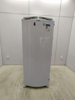 Refrigerador Consul 300l Frost Free Facilite 1 Porta  - Branco
