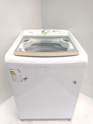 Lavadora Consul 15kg  - Branco