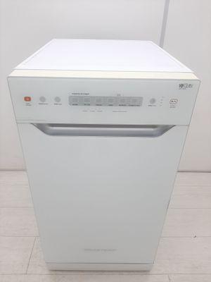 Lava Loucas Brastemp 10s - Branco