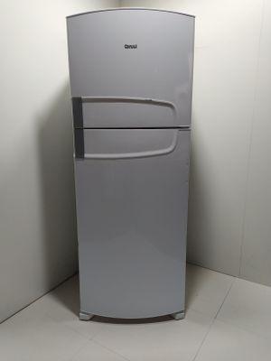 Refrigerador Consul 451l Cycle Defrost 2 Portas  - Branco