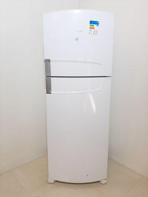 Refrigerador Consul Defrost 2 Portas 451l - Branco