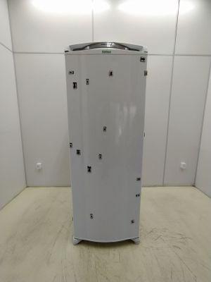 Refrigerador Consul 342l Frost Free Facilite 1 Porta  - Branco